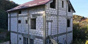 Купить дом в Адлере, р-н Олимпийского парка