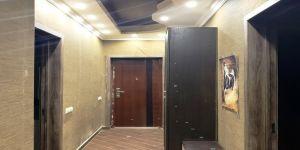 Купить 3-комнатную квартиру в Сочи, Голенева