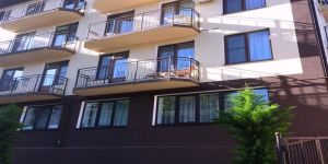 Купить 3-комнатную квартиру в Сочи, Мамайка