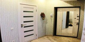 Купить 1-комнатную квартиру в Сочи, ЖК Морские берега