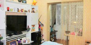 Купить 3-комнатную квартиру в центре Сочи, Вишневая