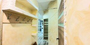 Купить 2-комнатную квартиру в центре Сочи, ЖК Бриз