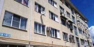 Купить квартиру - студию в Сочи, ЖК Яблочная 13