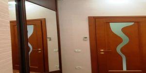 Квартира возле Приморского парка в Ялте