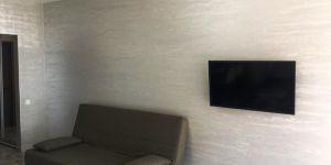 Снять квартиру - студию у моря в Ялте
