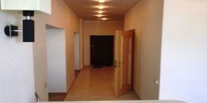 Снять 1-комнатные апартаменты в Мисхоре, Респект Холл