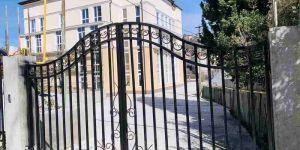 Купить квартиру в новом доме Сочи Тимирязева