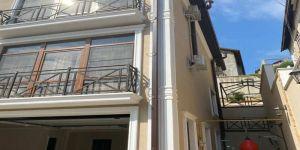 Купить дом в центре Сочи Мамайка