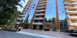 Купить квартиру в центре Сочи Нагорная 1