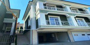 Купить дом в центре Сочи Бочаров ручей
