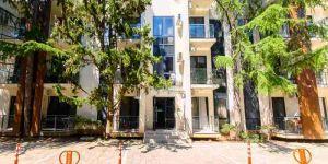 Купить апартаменты в ЖК Мадрид парк 2 Адлер