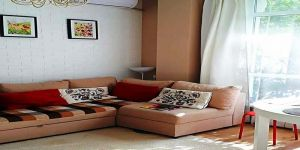Купить 3-х квартиру в ЖК Метелева 16 Сочи