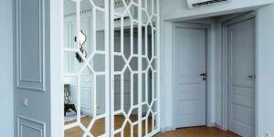 Купить 3-комнатную квартиру в ЖК 'Раз, Два, Три' Сочи