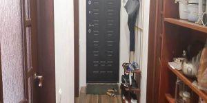 Купить квартиру в центре Сочи, ЖК Арт Хаус 2