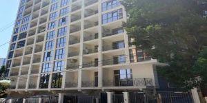 Купить квартиру в Сочи ЖК Тасмана