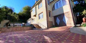 Купить дом с обстановкой в Молдовке Адлер