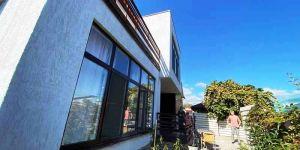 Купить новый дом в Олимпийском парке Адлер