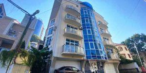 Купить 1 комнатную квартиру в Новом Сочи