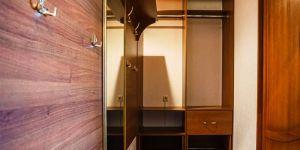 Снять 1 комнатные апартаменты в Ливадии Крым