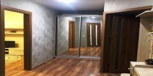 Купить 2 комнатную квартиру в центральном районе Сочи