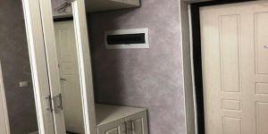 Купить 1 комнатную квартиру в Новом Сочи Виноградная 76