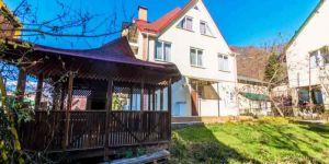 Купить гостевой дом в Красной Поляне Сочи