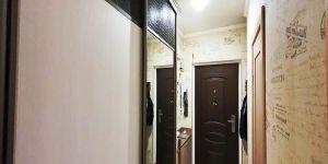 Купить 1 комнатную квартиру в ЖК Сияние Сочи