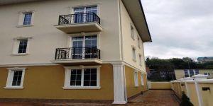 Купить квартиру в Адлерском районе Сочи, Суздальская