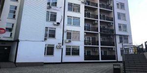 Купить квартиру в Орел Изумруд Адлерский район Сочи