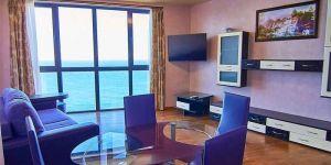 Снять 3 комнатные апартаменты в Ялте возле пляжа
