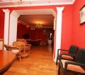 Отель в Ялте, апартаменты046