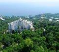 Отель Гаспра, Ялта09