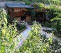 Дом в Мисхоре, Кореиз, Ялта 20
