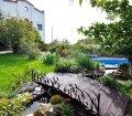 Аренда дома с бассейном в Гурзуфе, Ялта. 17-min