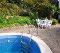Аренда дома с бассейном в Гурзуфе, Ялта. 21