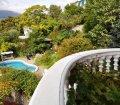 Аренда дома с бассейном в Гурзуфе, Ялта. 40
