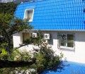 Аренда апартаментов в Мисхоре, Ялта, Крым.