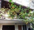 Аренда дома с бассейном в Ливадии, Ялта 01