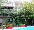 Аренда дома с бассейном в Ливадии, Ялта 06