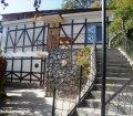 Аренда дома с бассейном в верхней Ливадии