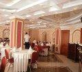 Отель в Понизовке04