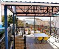 Аренда дома с бассейном в Гаспра, Ялта 05