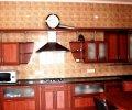 Аренда дома с бассейном в Гаспра, Ялта 09