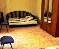 Аренда дома с бассейном в Гаспра, Ялта 21