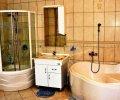 Аренда дома с бассейном в Гаспра, Ялта 23