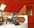 Аренда дома с бассейном в Гаспра, Ялта 24