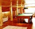 Аренда дома с бассейном в Гаспра, Ялта 25