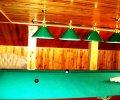 Аренда дома с бассейном в Гаспра, Ялта 38
