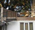 Дом в Ялте 4
