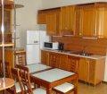 Аренда апартаментов на набережной в Ялте 12